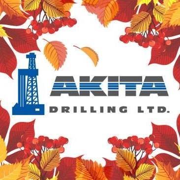 Photo uploaded by Akita Drilling Ltd