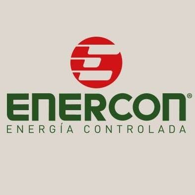 Photo uploaded by Enercon