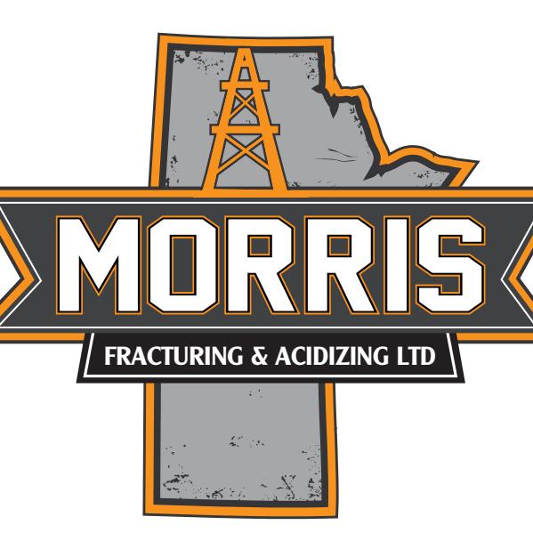 Photo uploaded by Morris Fracturing & Acidizing Ltd
