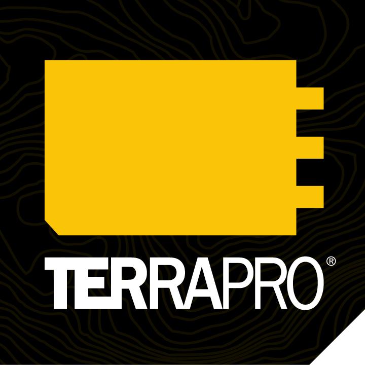 Photo uploaded by Terrapro Inc