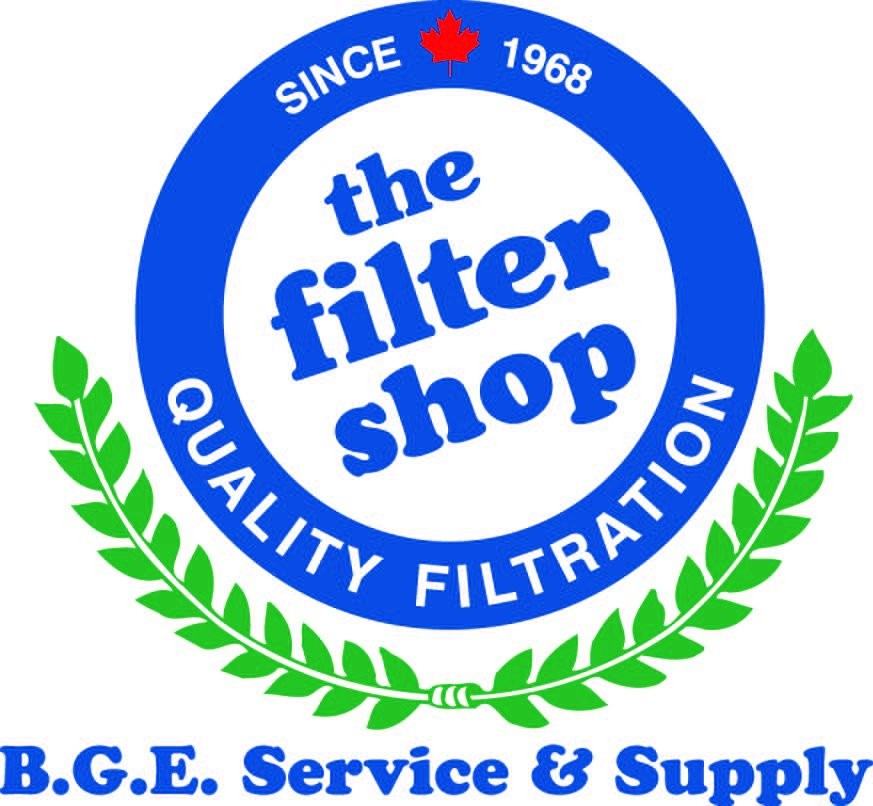 Bge Service & Supply Ltd logo