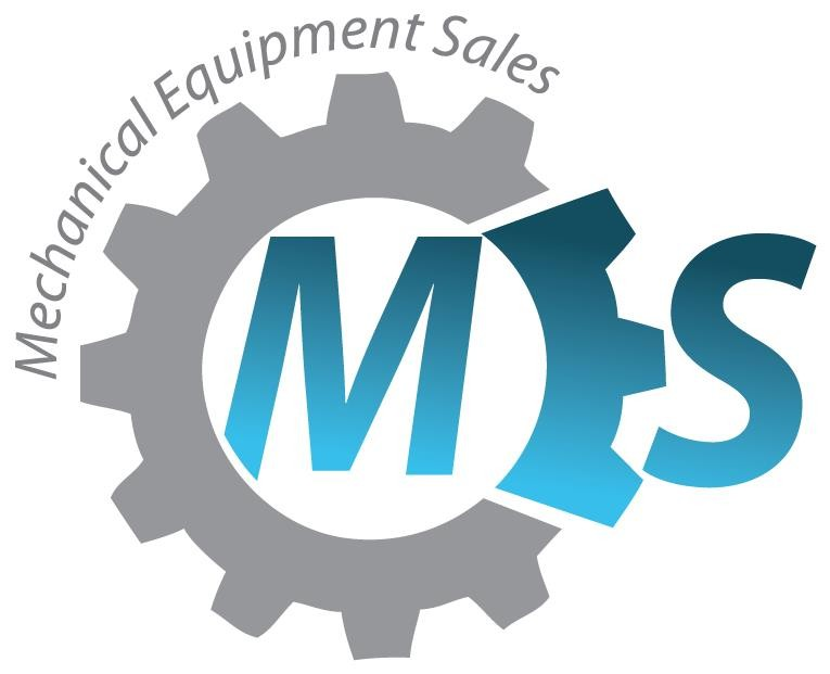 Mechanical Equipment Sales Company Ltd logo
