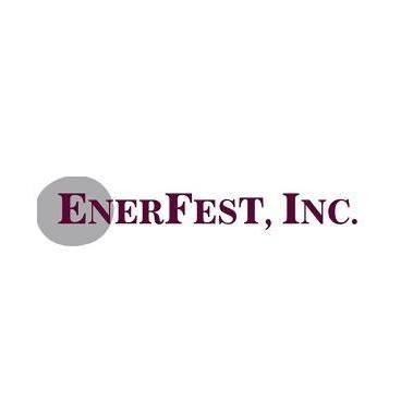 Enerfest Inc logo