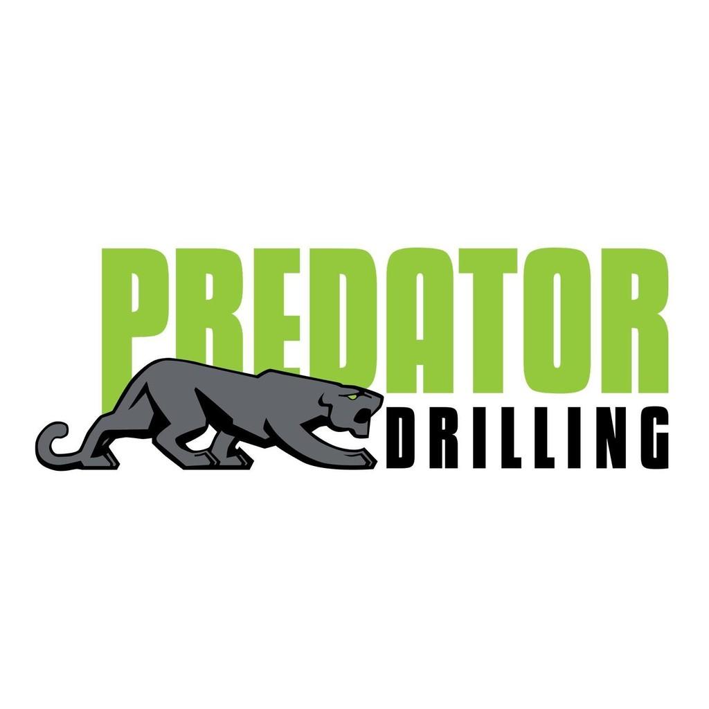 Predator Drilling Inc logo