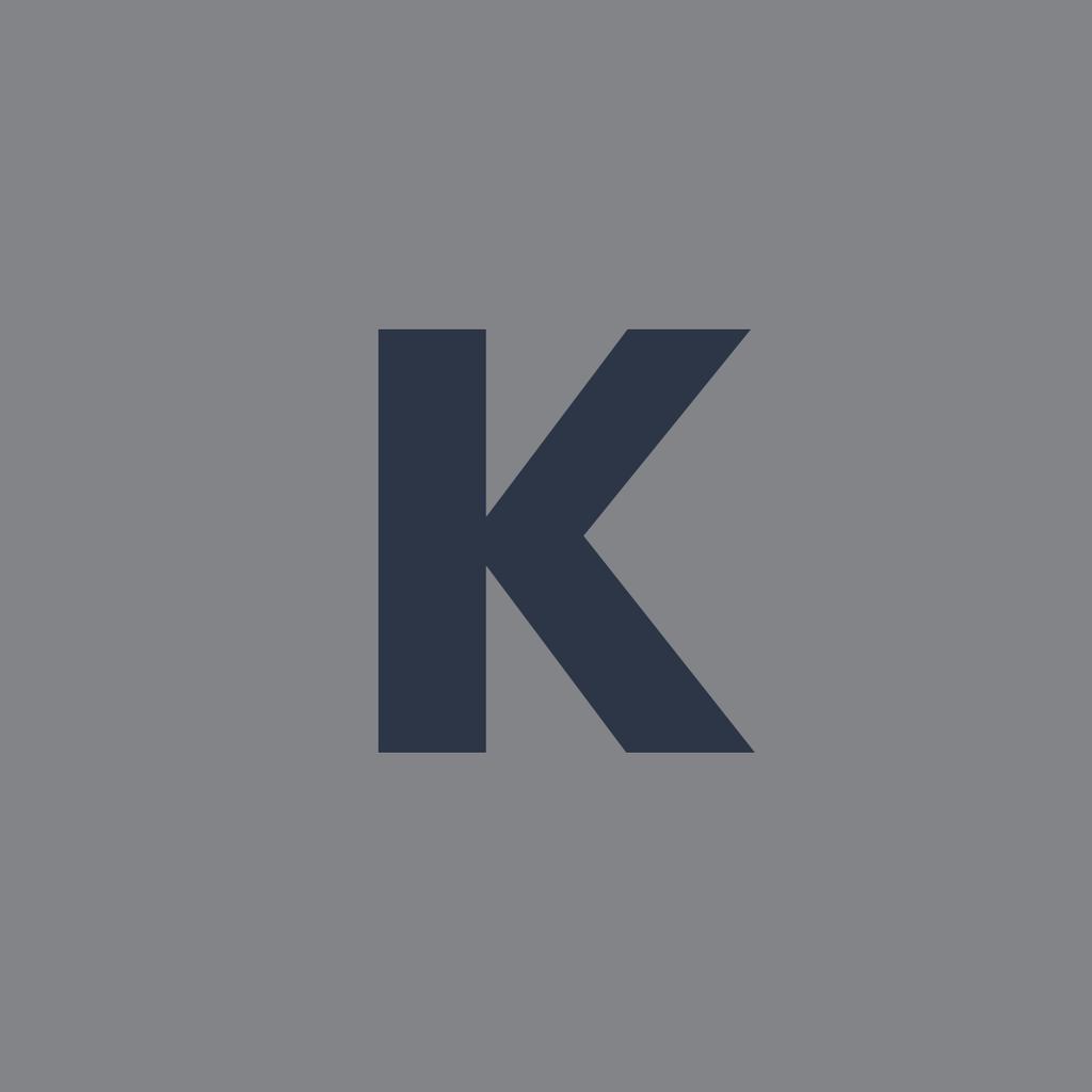 Photo uploaded by Krantz Contracting Ltd