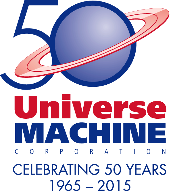 Photo uploaded by Universe Machine Corporation
