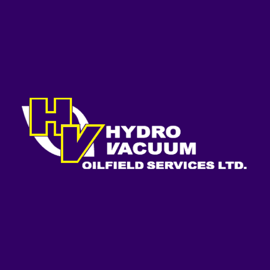 Photo uploaded by Hydro Vacuum Oilfield Services Ltd