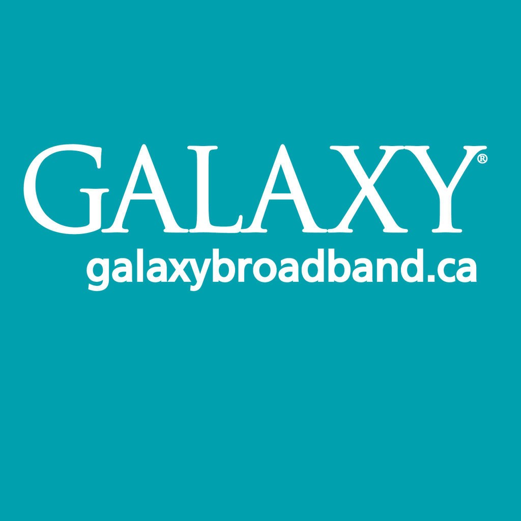 Galaxy Broadband Communications Inc logo