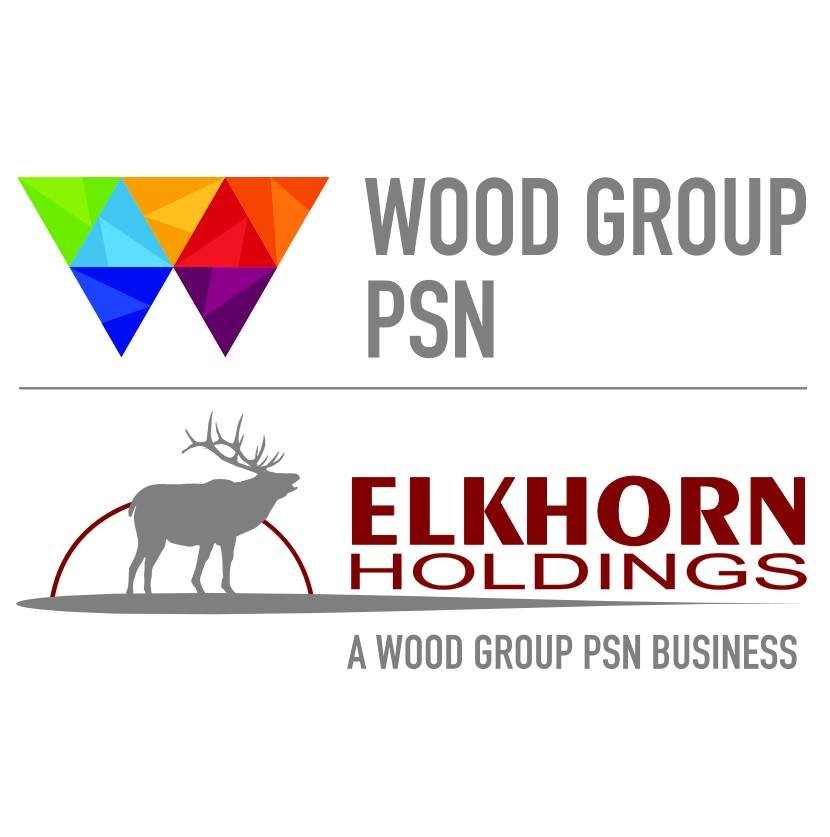 Photo uploaded by Elkhorn Construction Inc