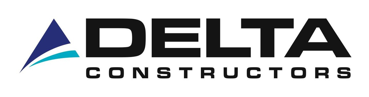 Photo uploaded by Delta Constructors Llc