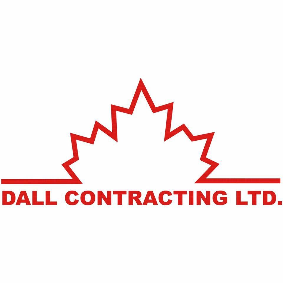 Photo uploaded by Dall Contracting