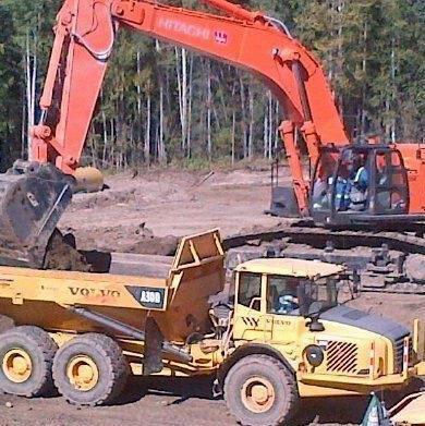 Photo uploaded by Netook Construction Ltd