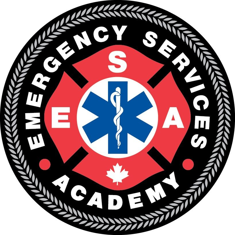 Photo uploaded by Emergency Services Academy Ltd