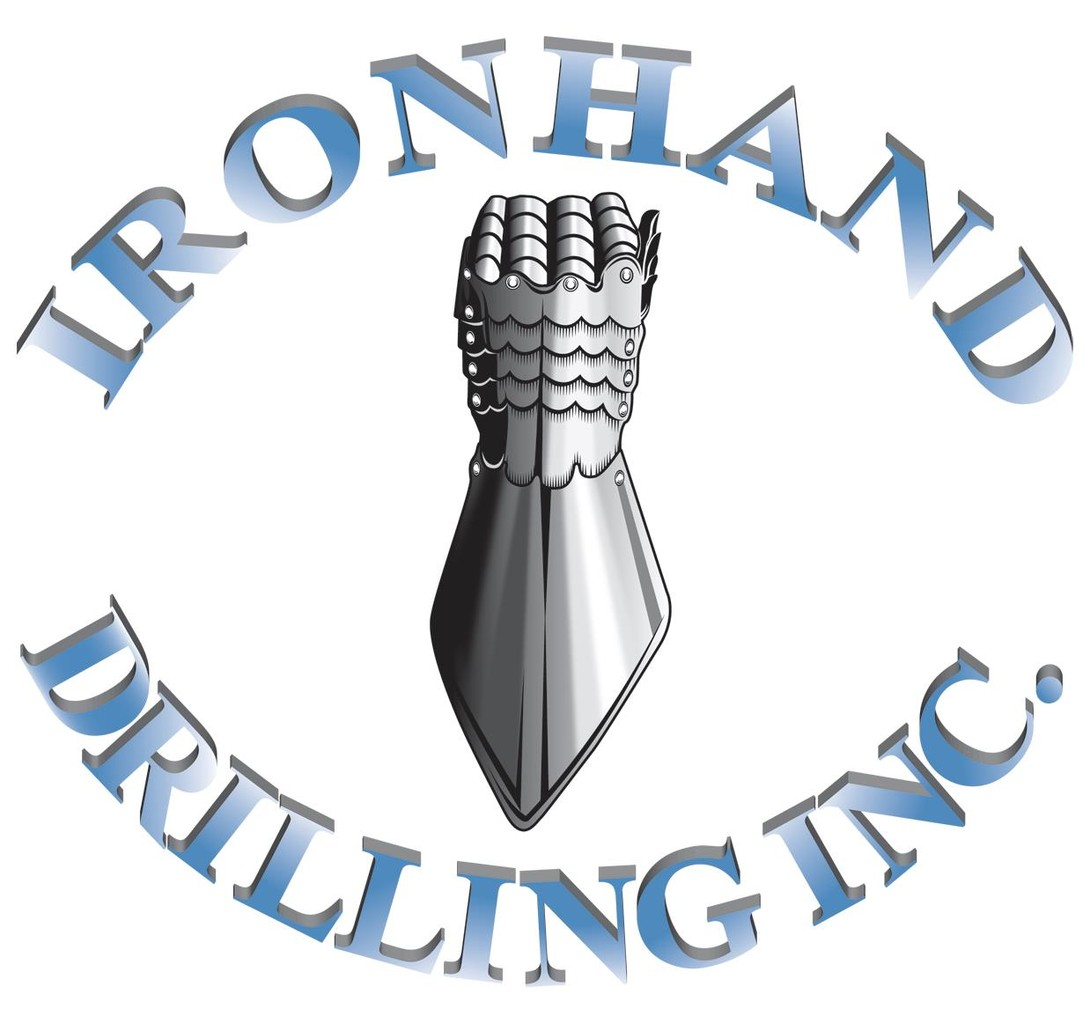 Photo uploaded by Cwc Ironhand Drilling