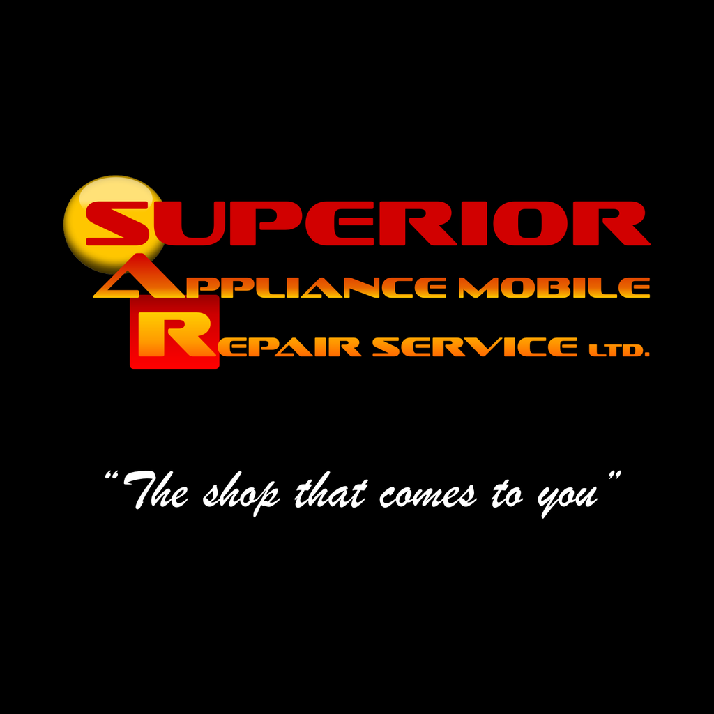 Photo uploaded by Superior Appliance Mobile Repair Service Ltd
