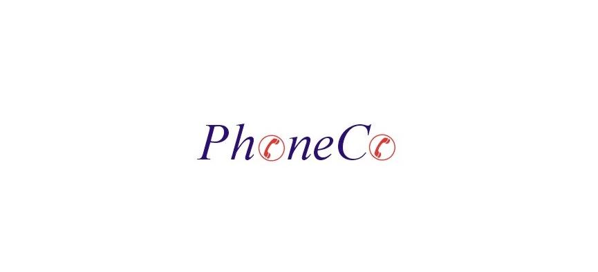 Phoneco Inc logo