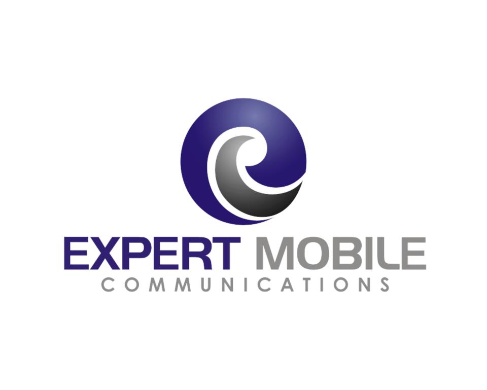 Expert Mobile Communications Ltd logo