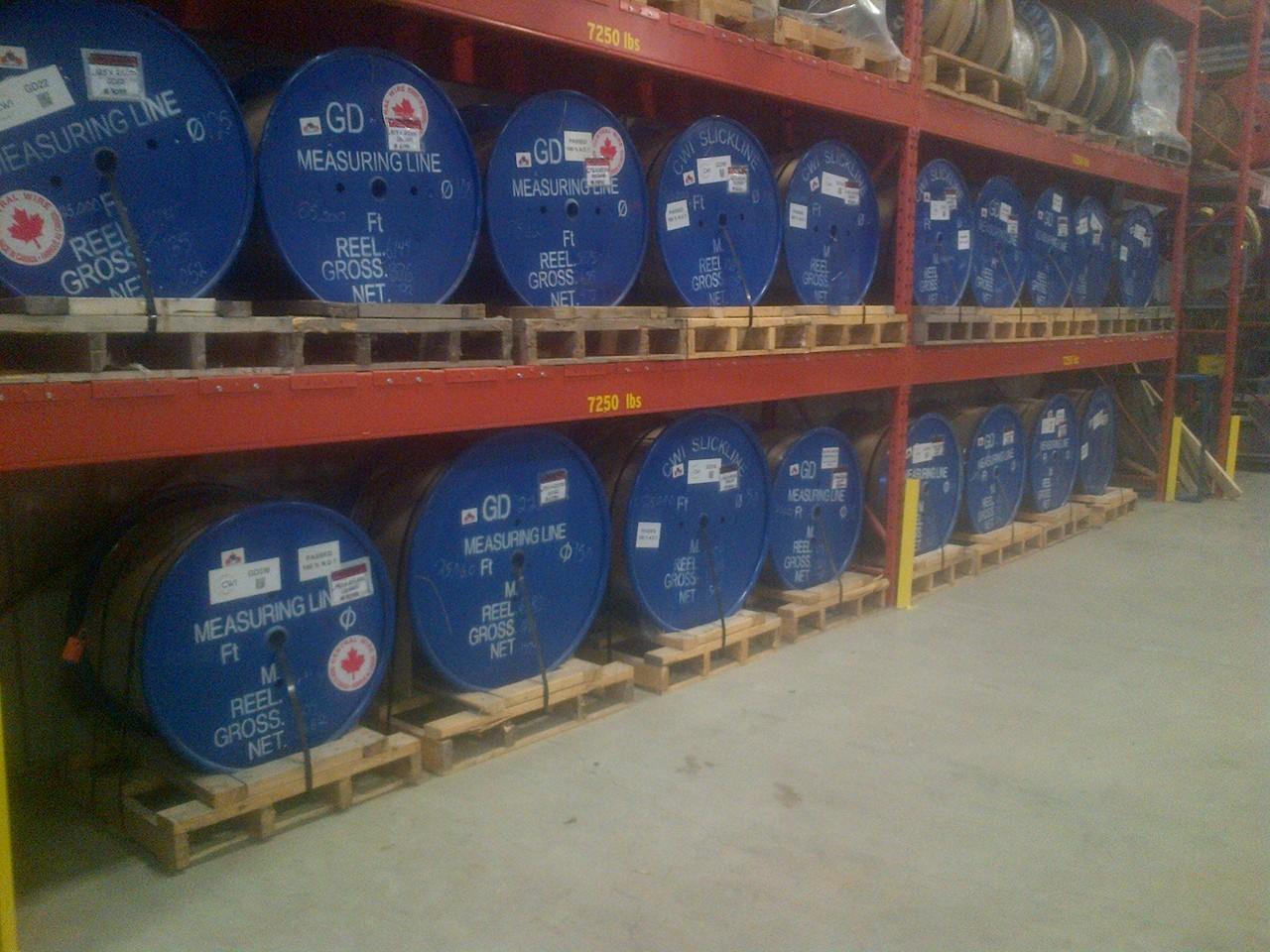 Photo uploaded by Atl Canadian Technologies Ltd