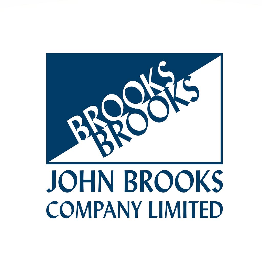 John Brooks Company Limited logo