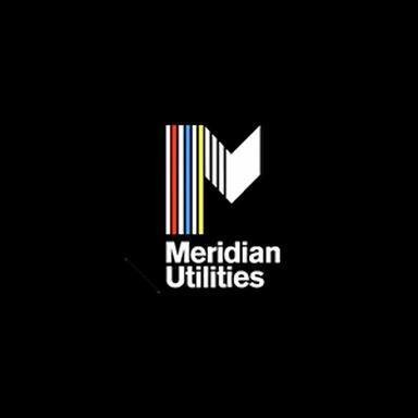 Meridian Utilities Ltd logo