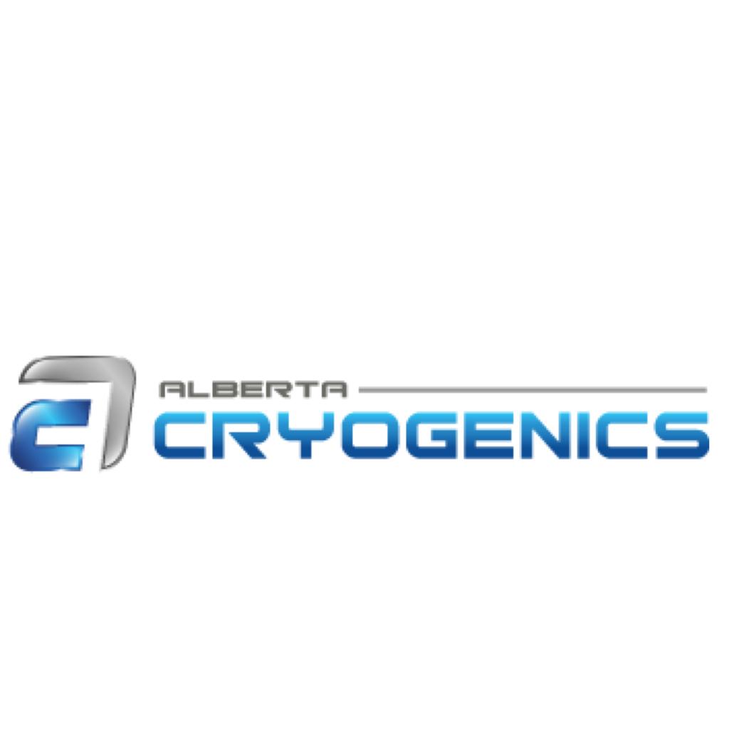 Alberta Cryogenics Inc logo