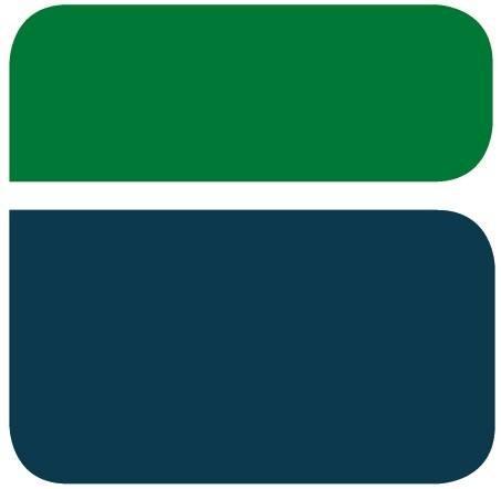 Boreal Land Services Ltd logo