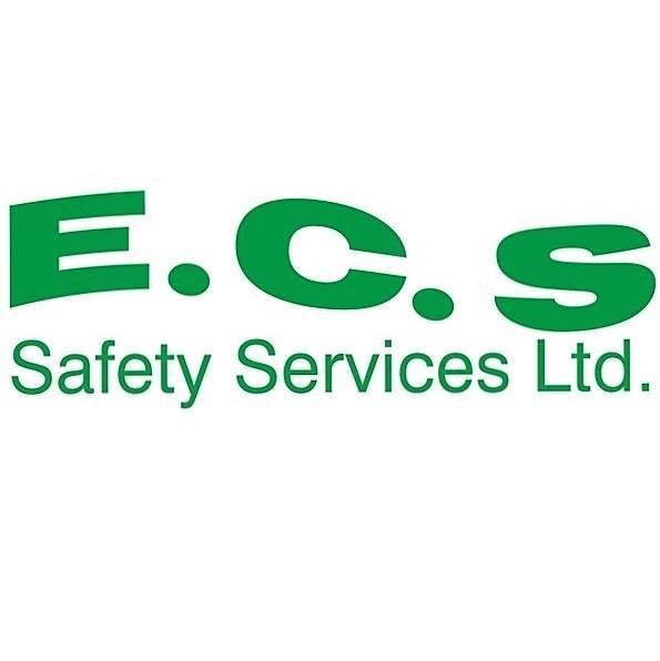 Photo uploaded by Ecs Safety Services Ltd