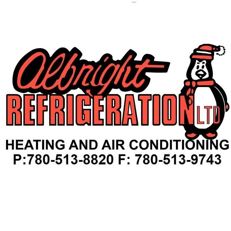 Photo uploaded by Albright Refrigeration Ltd