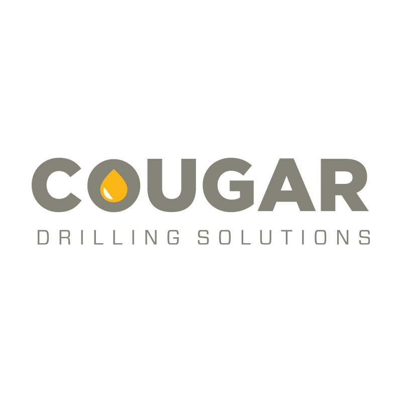 Photo uploaded by Cougar Drilling Solutions