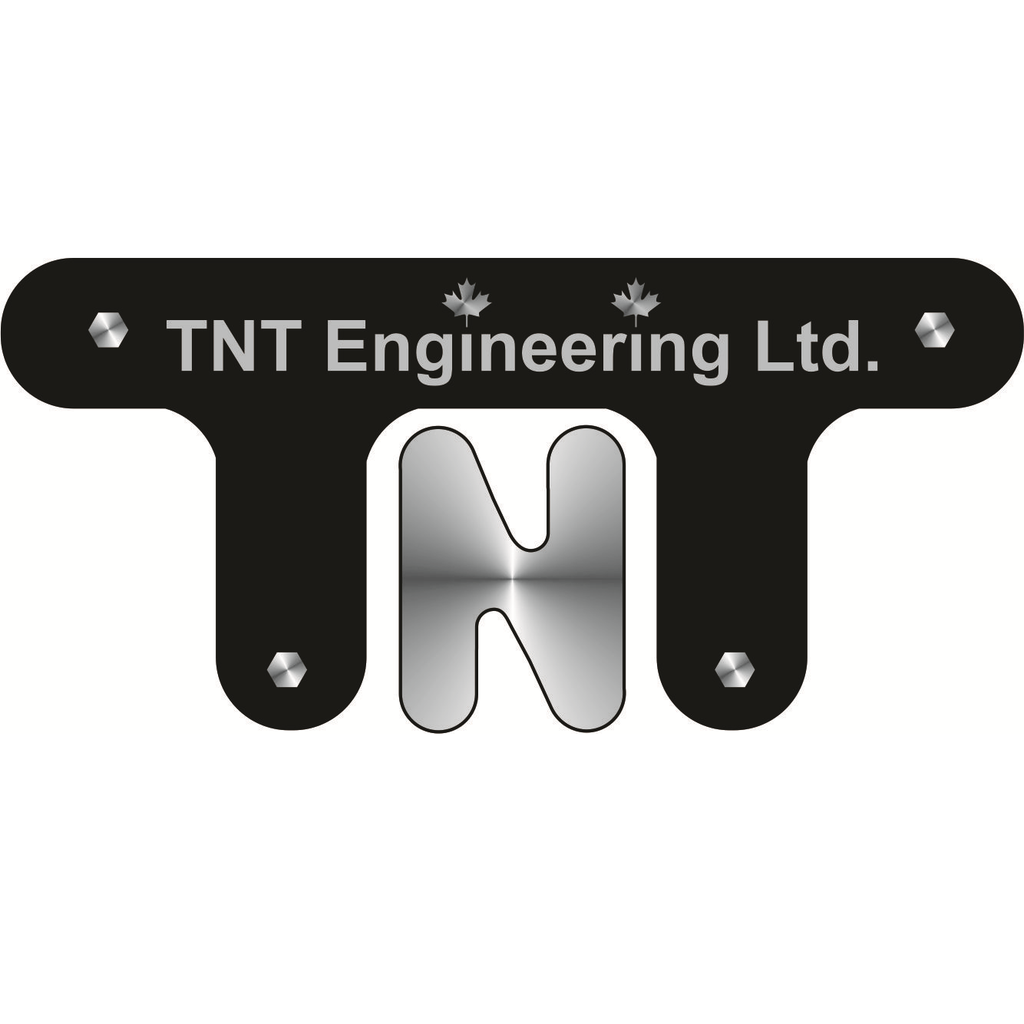 Tnt Engineering Ltd logo