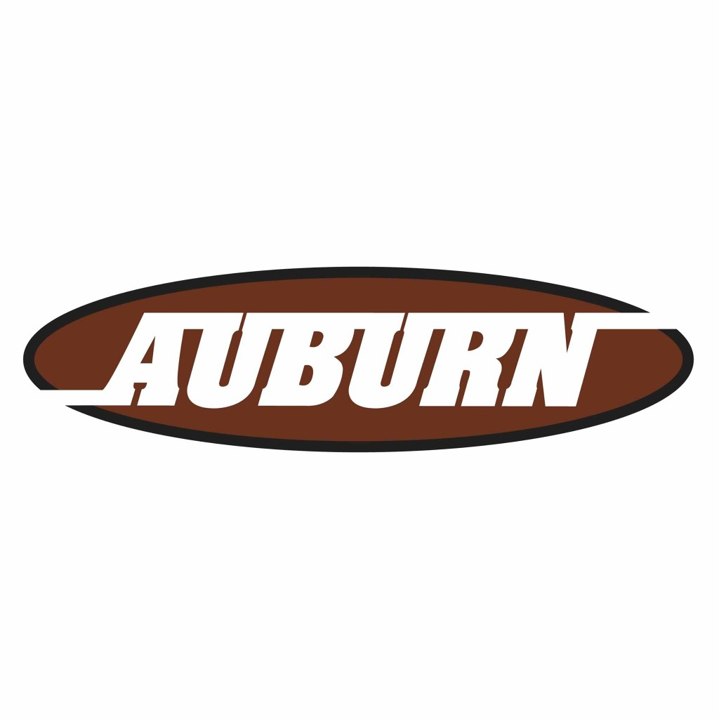 Photo uploaded by Auburn Rentals