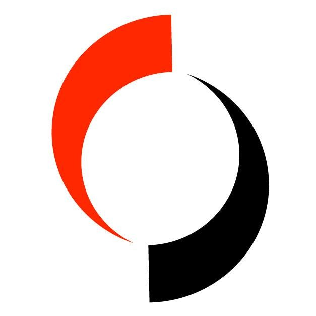 Reliance Oilfield Services logo