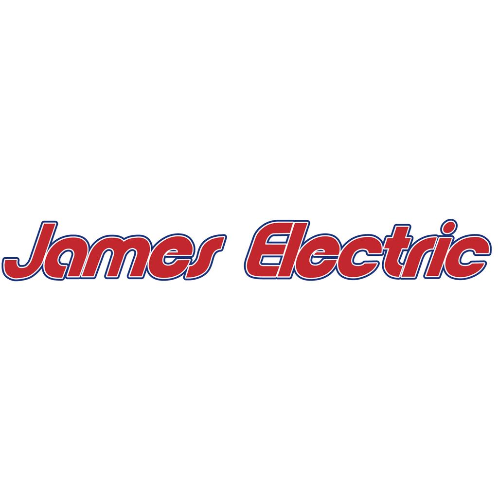 James Electric Motor Services Ltd logo