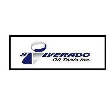 Silverado Oil Tools Inc logo