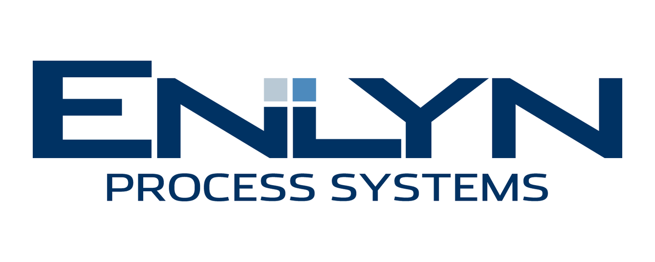 Photo uploaded by Enlyn Process Systems