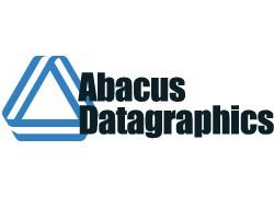 Abacus Datagraphics Ltd logo