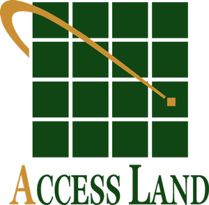 Access Land Services Limited logo