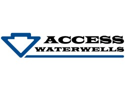 Access Waterwells Inc logo