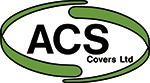 ACS Covers Ltd logo