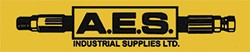 Aes Industrial Supplies Ltd logo