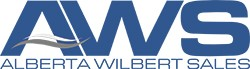 Alberta Wilbert Sales Ltd logo