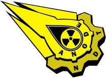 Anode Ndt Ltd logo