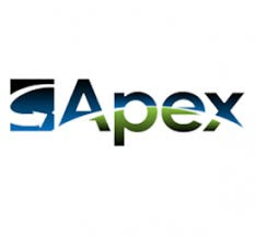 Apex Oilfield Services (2000) Inc logo