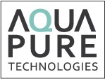 Aqua Pure Technologies logo