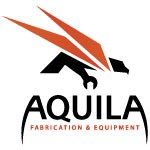 Aquila Fabrication & Equipment logo