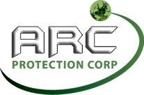 ARC Protection Corp logo