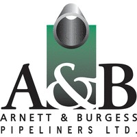 Arnett & Burgess Oilfield Construction Limited logo