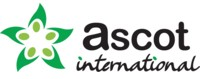 Ascot International Services Llc logo