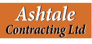 Ashtale Contracting Ltd logo