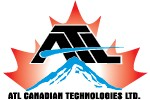 Atl Canadian Technologies Ltd logo